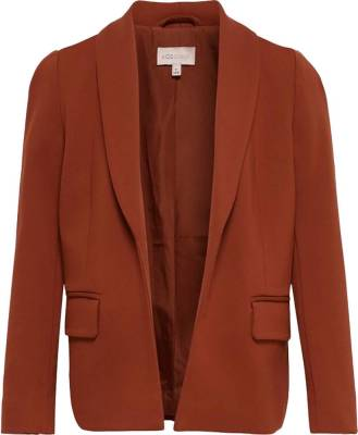Kids only Blazer Konmalia Bordeaux