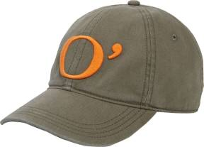 Marc O'Polo Cap, 50years Cap