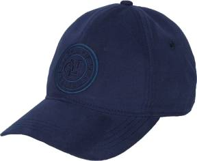 Marc O'Polo Cap, Cotton, MOPbadge