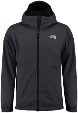 The North Face Jas Quest Antraciet