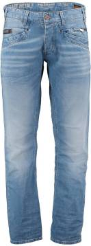 PME Jeans Bare Metal 2