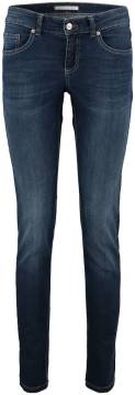 Mac Jeans Carrie Pipe New Basic Wash