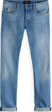 Scotch & Soda Jeans Ralston