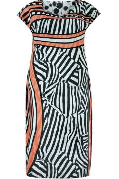 Lizzy & Coco Jurk Lizzy & Coco Reversible