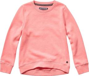 Vingino Sweater Noalyn Roze