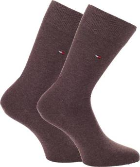 Tommy Hilfiger Sokke TH Men Sock Classic 2p
