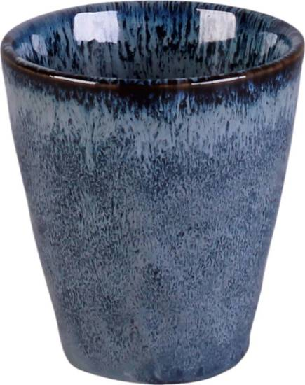 Bomont collection Beker donkerblauw