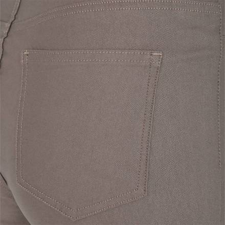 Freequent Broek Miito Shannon Taupe