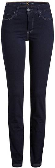 Mac Jeans Dream Skinny Jeans Indigo