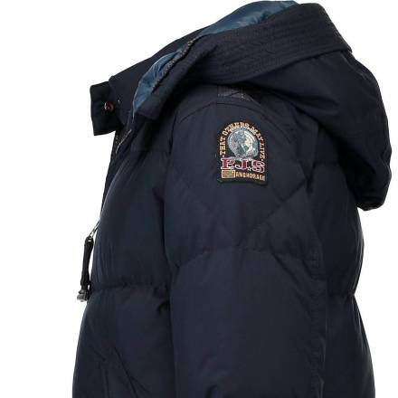 Parajumpers Jas Light Donkerblauw
