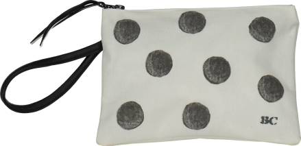 Bastion Collections Make Up Tas Beyoutiful Wit