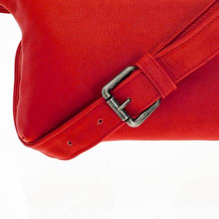 Elvy Bags Nelly Fanny Pack