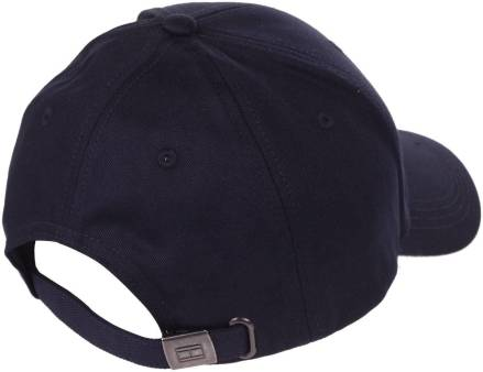 Tommy Hilfiger Pet classic donkerblauw