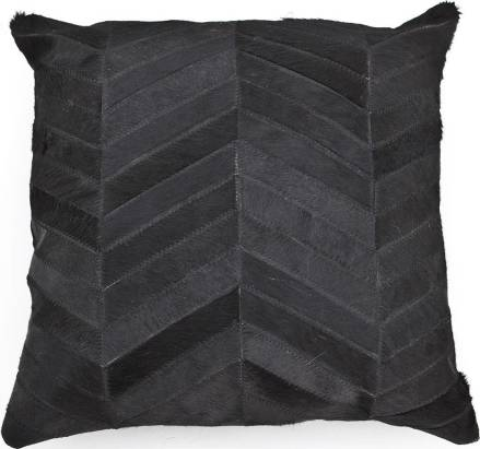By-Boo Pillow Victory 45x45cm
