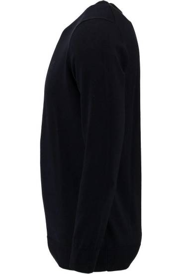 Bomont Pullover Trui Rince Donkerblauw
