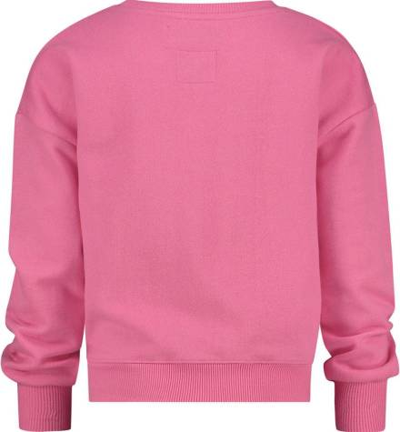 Vingino Sweater Nour roze
