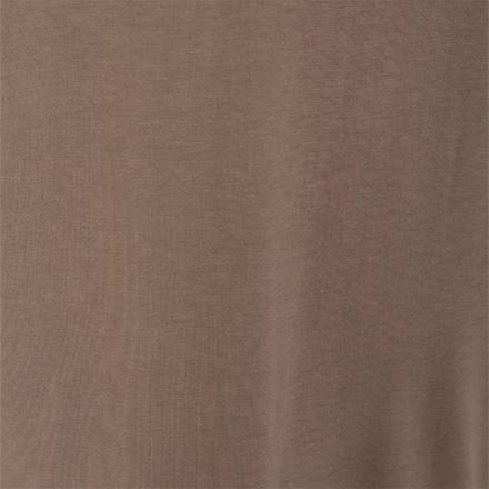 Freequent T-shirt Lotte Taupe