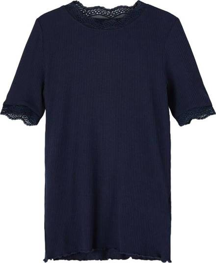 Name it Top Donkerblauw