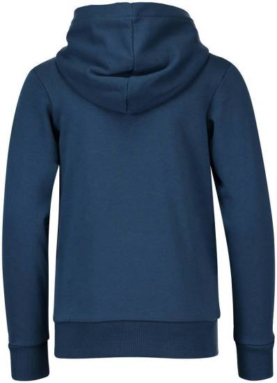 Jack & Jones Trui jortown Blauw
