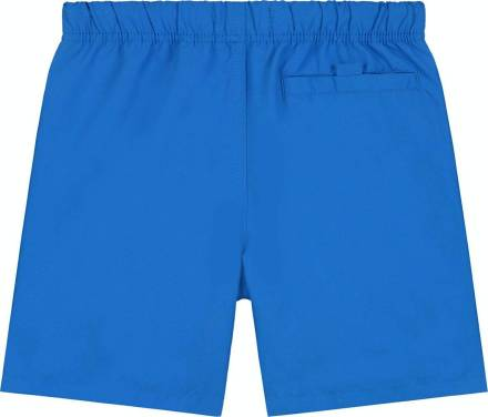 Shiwi Zwemshort Solid Mike Blauw