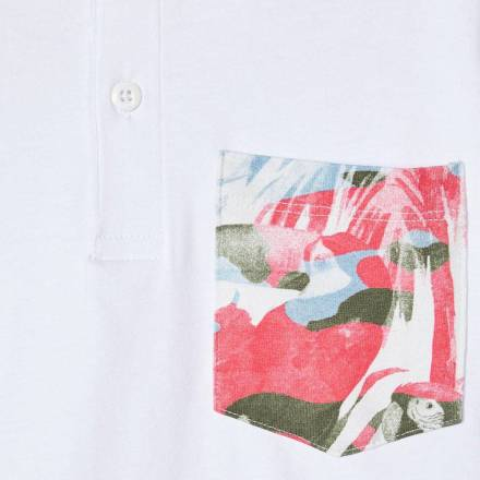Name it nkmforest ss polo